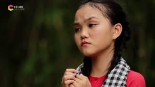 Thần tượng tương lai   MV Sa mưa giông - Quỳnh Như thumbnail