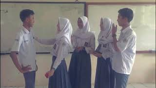 Cover Video Clip SMVLL - Jomblo Hina.mp3