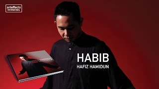 Hafiz Hamidun - Habib (Audio)