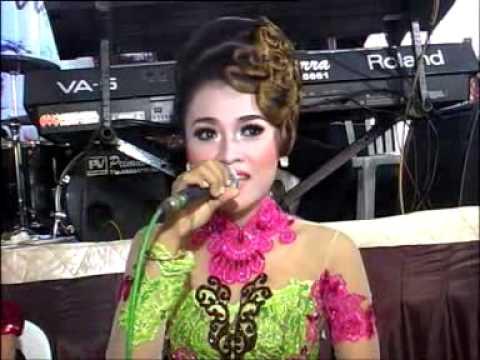 Download lagu dangdut suwarti belagu.