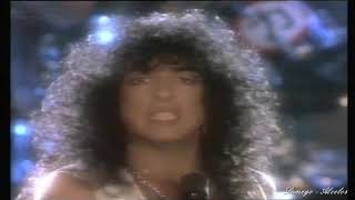 KISS - REASON TO LIVE //  FANTASTIC VERSION