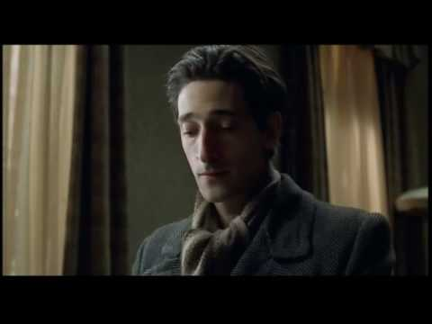 Cute: Le Pianiste 2002 Roman Polanski