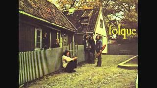 Folque - Ravnene