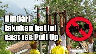 Cara push up yang benar buat pemula !!, banyak diantara kita belum tau push up yang benar, push up y.