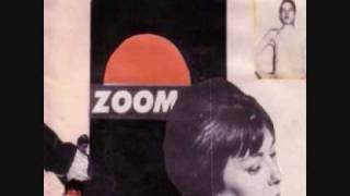 Robert Pollard - Zoom (It Happens All Over The World)