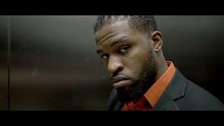 NEW Christian Rap - Mandela Dunamis - Reflection [Official Music Video](@ChristianRapz)