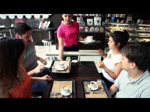 Mês Cultural | Suplicy Cafés ...