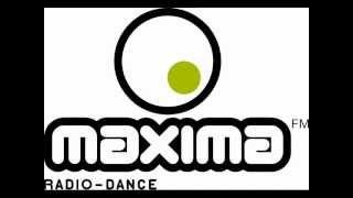 DJ Obek ft. Ambush - Craissy (Chuckie & Albert Neve Radio Edit)
