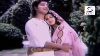 Jab Jab Tu Mere Saamne Aaye - Jaspal Singh @ Shyam Tere Kitne Naam - Bharat Bhushan, Sarika, Sachin