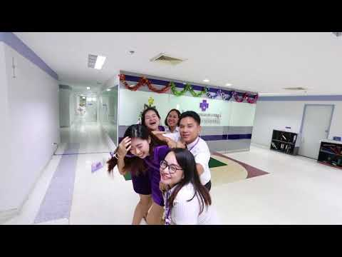 PANAMA DANCE by KHBK Cover HBD CEO