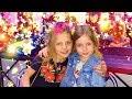 Kids fashion models | styl photoshoot for models children | Cute children little | Video for Kids