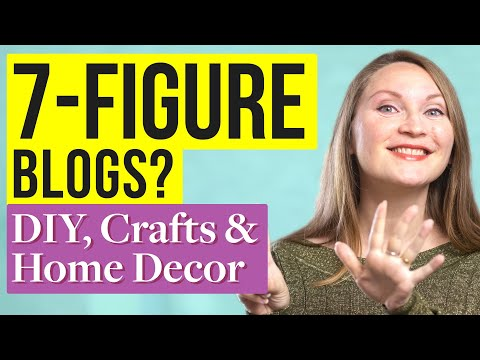 pinterest-marketing-for-diy-|-crafts-|-home-decor-bloggers-and-ecommerce-sites