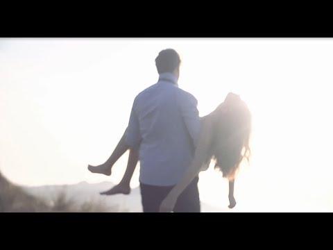 Emoce - Svítání (oficiální klip)