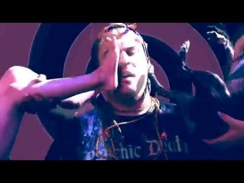 "JACOB TURNBLOOM - ""Reborn Boys"" (OFFICIAL MUSIC VIDEO)"