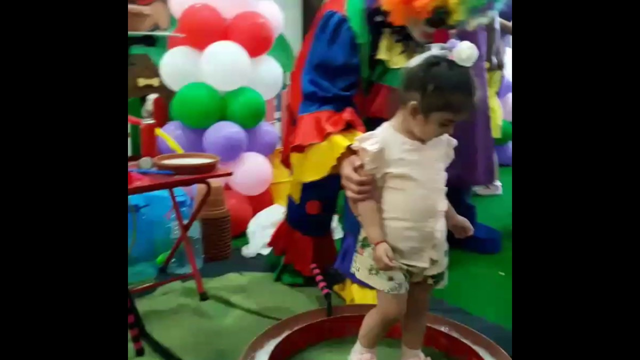 Zooland bakı - zoo park - play with animals ; Kids` world