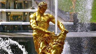 Возрождение Ваших Душ. Выход из Колеса Сансары. Эскалибур, Душа Августа Мëбиуса. Магия Вселенной.