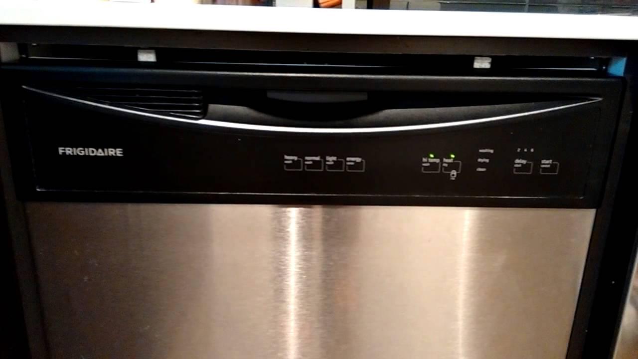 Bosch Dishwasher Lights Flashing – Desenhos Para Colorir