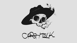 ScHoolboy Q - Floating (ft. 21 Savage) | CrasH Talk | Free Dark Rap/Trap Type Beat
