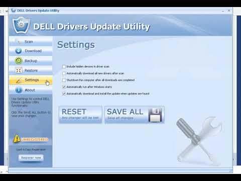 Dell latitude e6410 windows 7 driver installation guide | dell us.