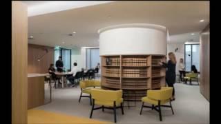 DLA Piper law firm