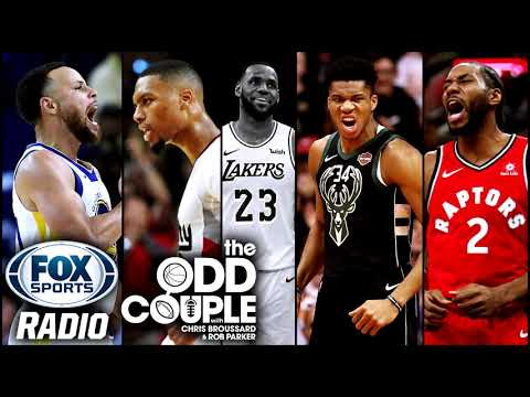 the-odd-couple---the-nba-playoffs-are-better-without-lebron-james