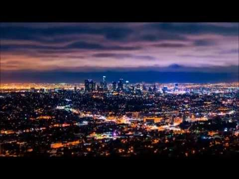 Wiz Khalifa - Kush Clouds (2012 LEAK)