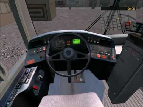 AND CABLE CHEATS BUS SIMULATOR CAR