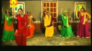 "Punjabi Song ""Punjabana"" - Baljeet Malwa & Rani Randeep"