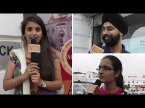 Delhi Talks : Theoretical vs Practical Knowledge   What People in Cannaught Place Talks   Episode 3