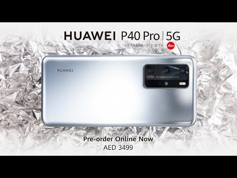 stay-efficient-with-huawei-share