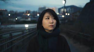松任谷由実「ノーサイド」by I.o.You