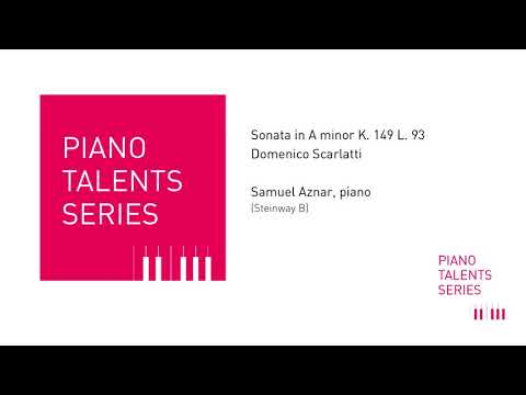Acoustic Steinway Model B vs Pianoteq Model B - Piano World