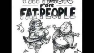Fat Music For Fat People - Good Riddance - United Cigar