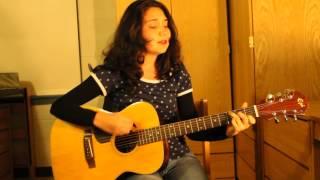 Volver a los 17 - Violeta Parra (Cover)