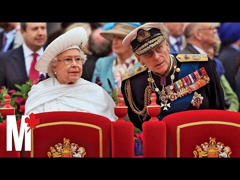 5 times Prince Philip offended a lot of people