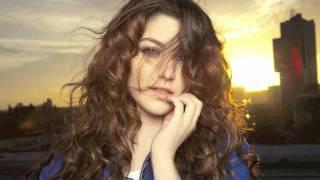 VISIT CELESTE'S FACEBOOK PAGE AT: http://www.facebook.com/pages/Cel...