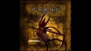 Watch Prong Reactive Mind video