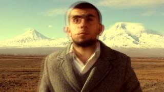 Noro - Помни (trailer)