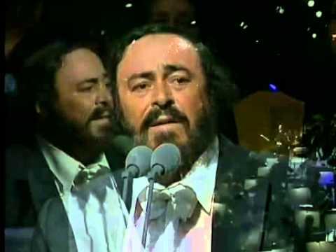 luciano-pavarotti-ave-maria-dolce-maria-llangollen-1995-marqueseunice