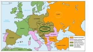 comprendre les causes de la première guerre mondiale
