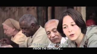Histórias que só existem quando lembradas (trailer)