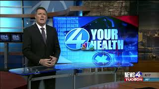 4 Your Health: Teens and suicide