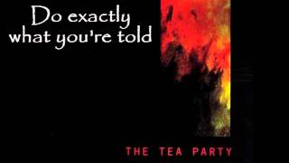 Watch Tea Party Emerald video