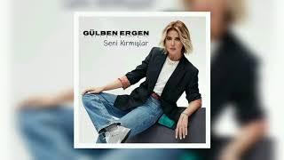 Gülben Ergen - Seni kırmışlar (2021 yeni albüm) ®️