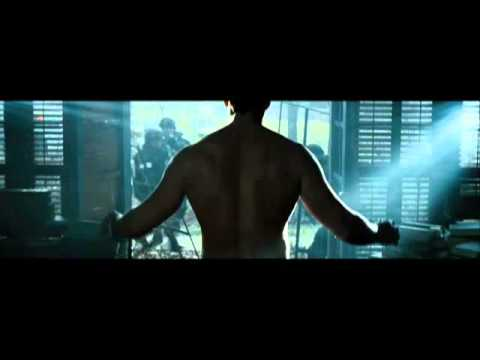 Law Abiding Citizen - Trailer (Starring: Jamie Foxx, Gerard Butler)