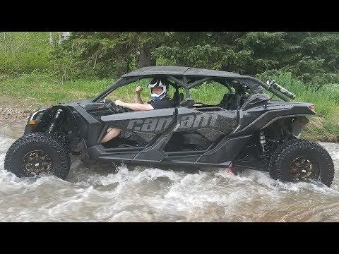 can-am-maverick-x3-x-rs-flooded-river-run