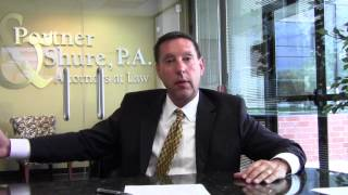 Hyattsville, Maryland Workers' Comp Attorney | Maryland Workers' Compensation Laws