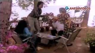 Bharyalu Jagratha Movie Parts 9/13 || Raghu, Geeta, Sitara || Ganesh Videos