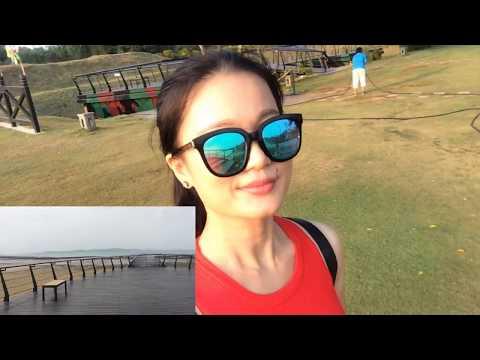 Travel Vlog 1 #Kinmen