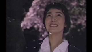 数少ない日本の名作ドラマです。脚本、俳優、音楽が渾然一体となってい...